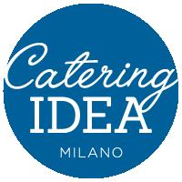 Logo_CateringIdeaMilano2
