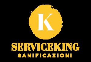 ServicekingSanificazioni_LogoFooter